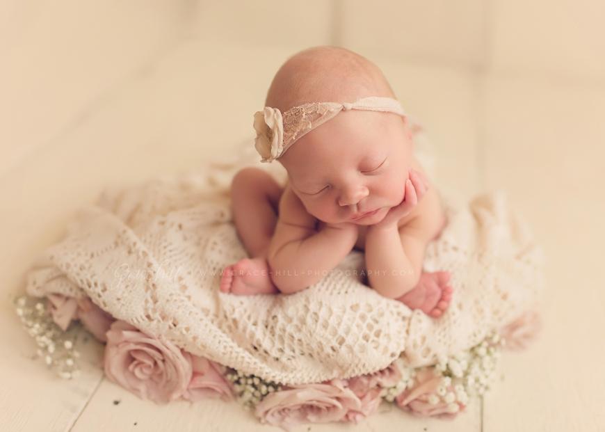 Adelyn Newborn Session_42