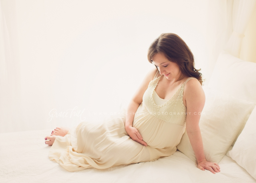 Ashley's Maternity Session_30