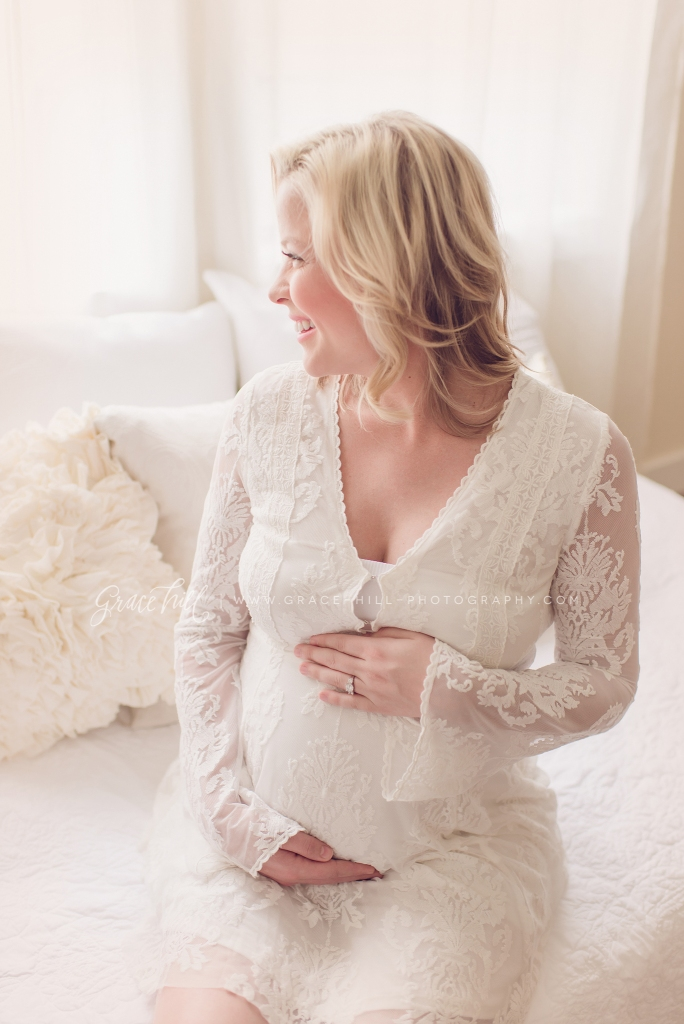 Julie Strom Studio Maternity_07